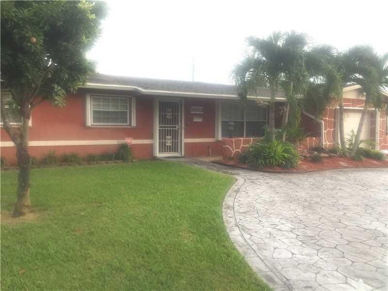 19301 SW 118 Ave, Miami, FL