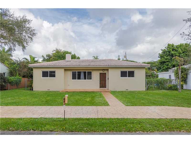 141 NE 109th St, Miami, FL
