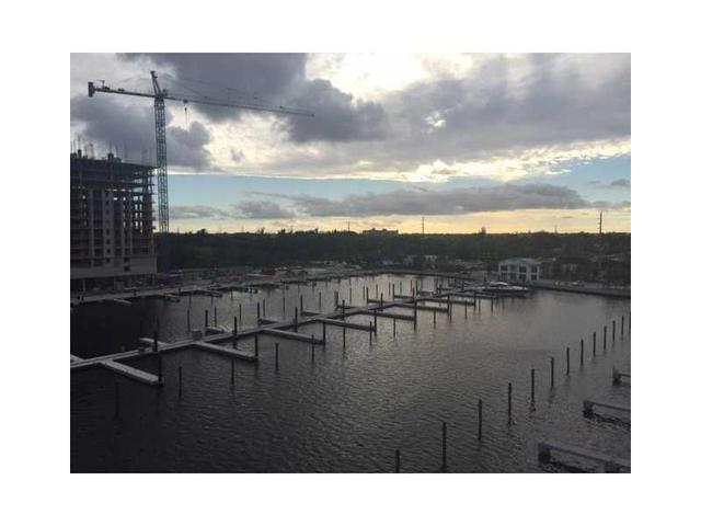 17301 Biscayne Blvd Apt 609 N #609 N, North Miami Beach, FL 33160