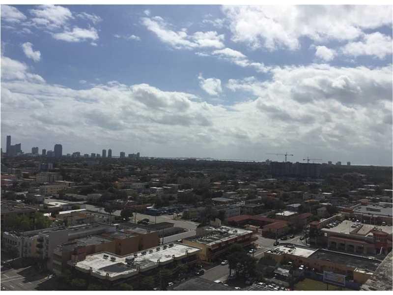 1 N Glen Royal Pkwy #APT 1602, Miami, FL
