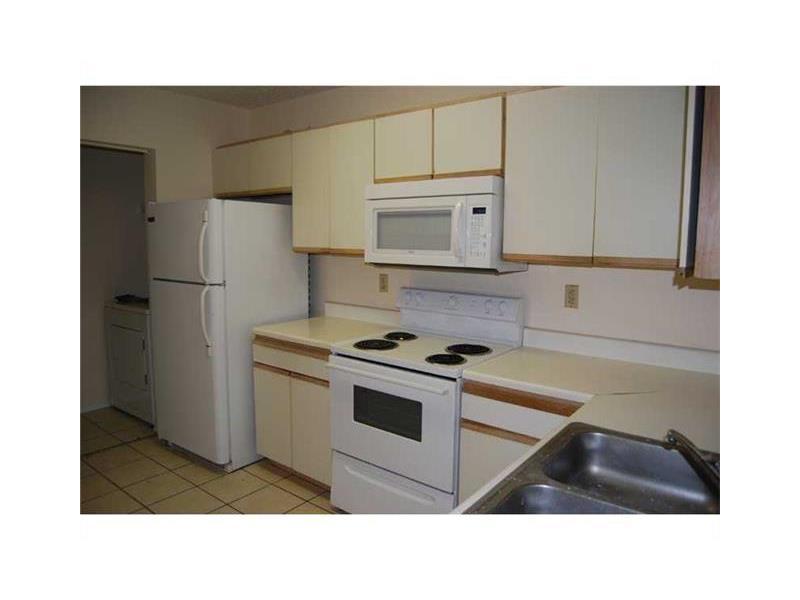 11205 W Atlantic Boulevard #206, Coral Springs, FL 33071