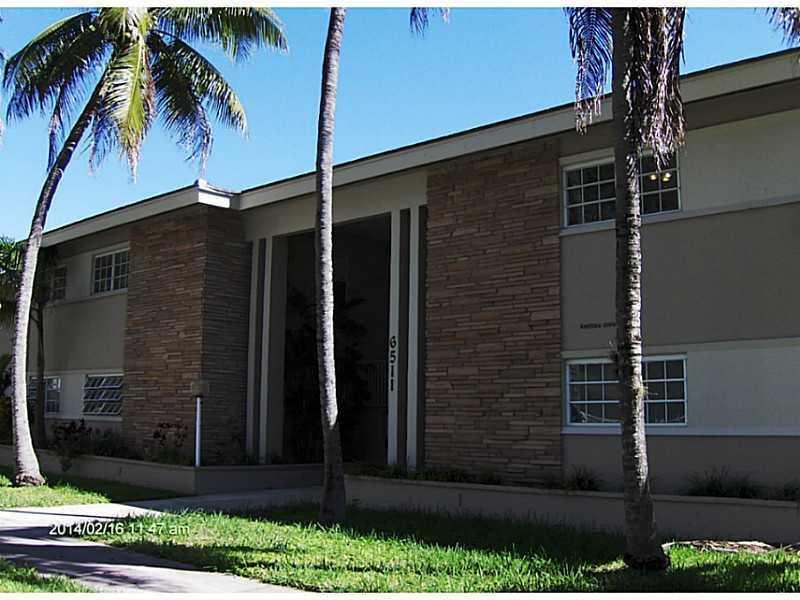 6511 Santona St #APT c-17, Miami, FL