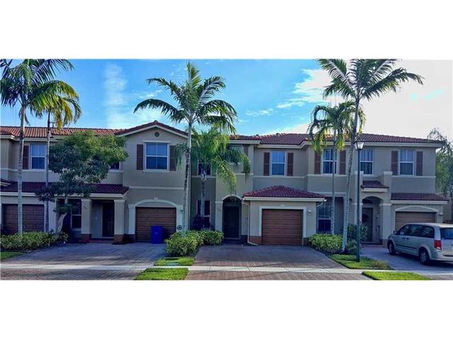 129 Riverwalk Cir #APT 129, Fort Lauderdale FL 33326