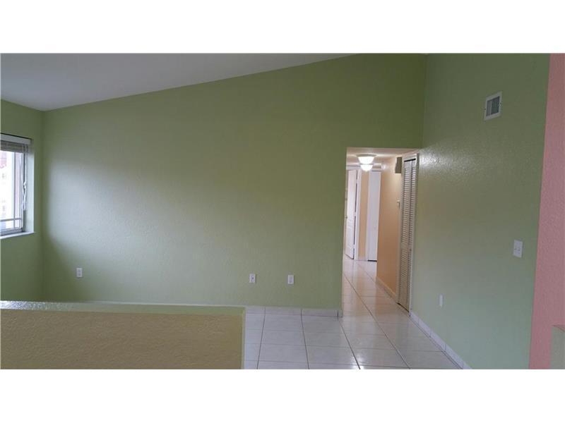 17326 NW 74th Ave #APT 201, Hialeah, FL