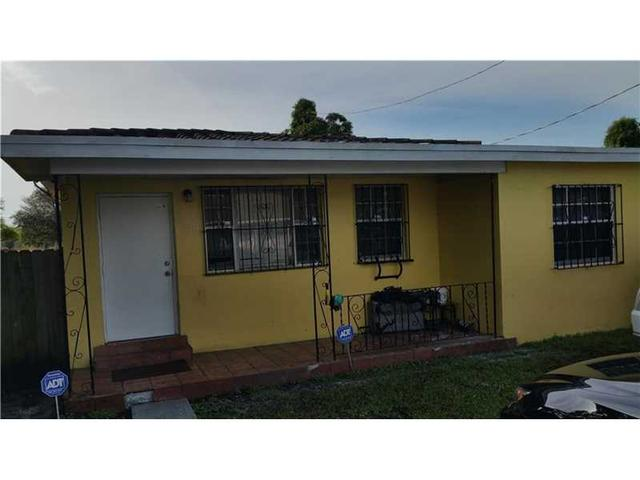 1750 NW 62nd Ter, Miami, FL