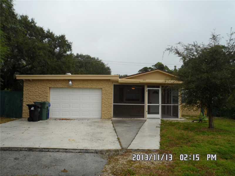 1624 SW 30th Ter, Fort Lauderdale, FL