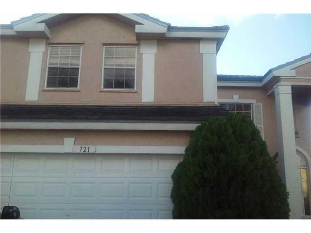 721 N Rock Hill Ave, Fort Lauderdale FL 33325