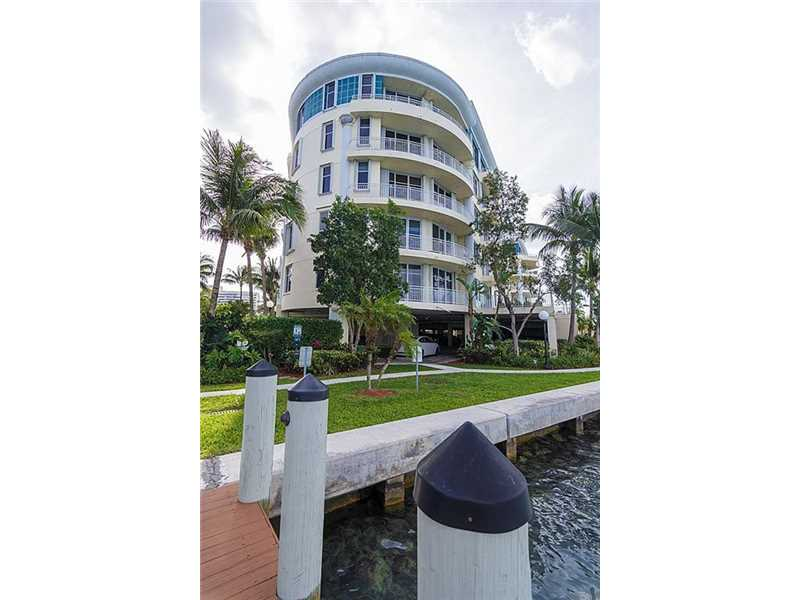 1 Century Ln #APT 603, Miami Beach, FL