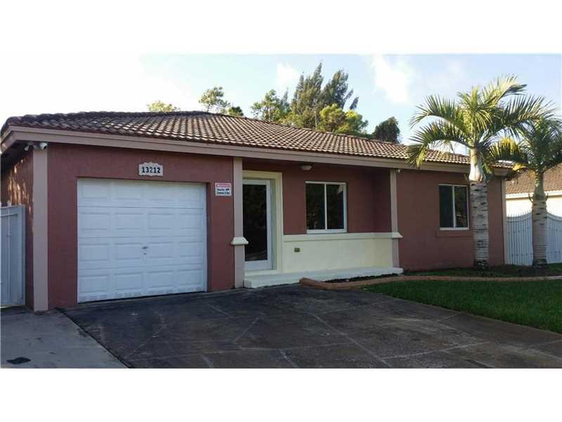 13212 SW 266 Ter, Homestead, FL