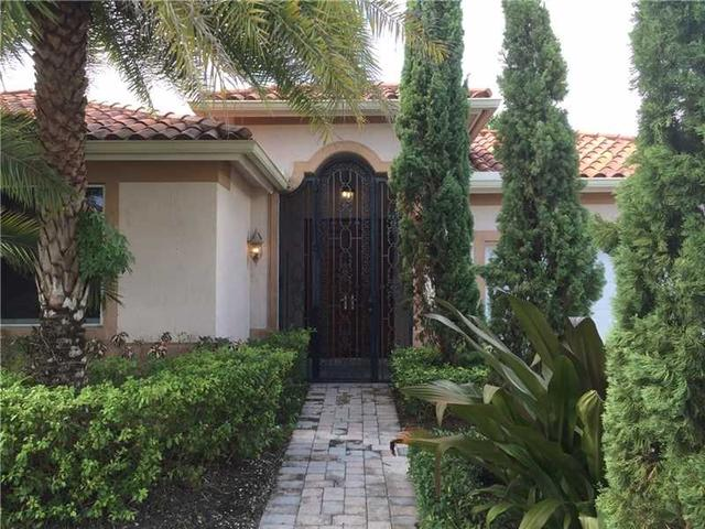 20384 SW 129th Pl, Miami, FL