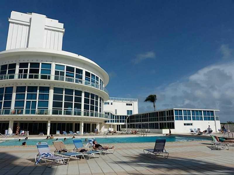 5445 Collins Avenue #1030, Miami Beach, FL 33140