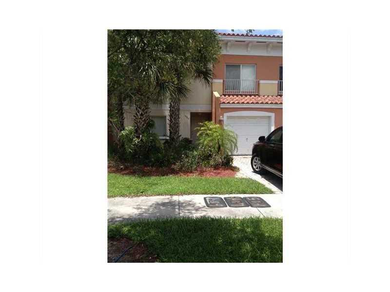 1407 NW 2nd St #APT f3, Fort Lauderdale, FL