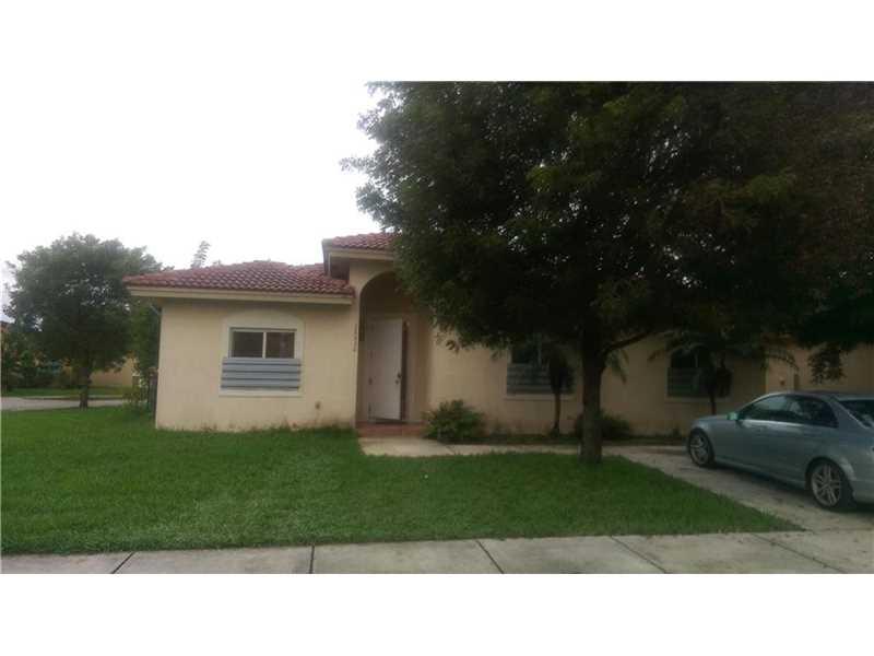 13330 SW 269th St, Homestead, FL