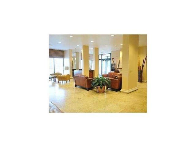 2201 S Ocean Dr #APT 403, Hollywood, FL