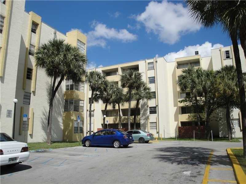 10090 NW 80th Ct #APT 1142, Hialeah, FL