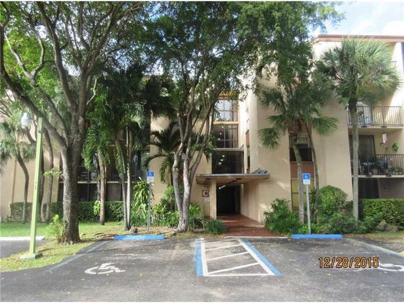 14221 SW 88th St #APT 307c, Miami, FL
