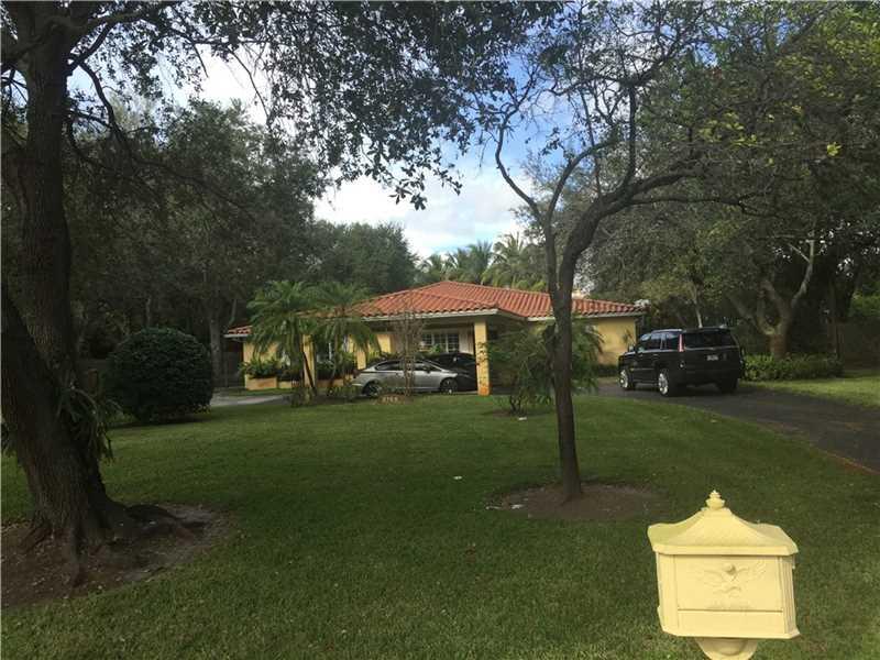 8765 SW 96 St, Miami, FL