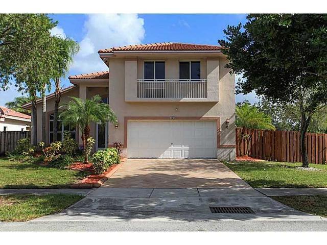362 Via Milan Te, Fort Lauderdale FL 33325
