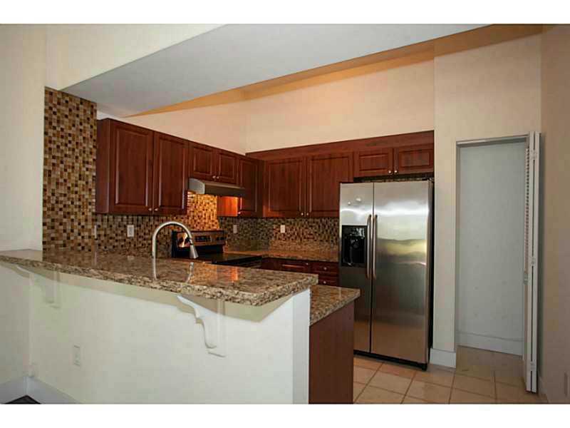 2600 SW 27 Ave #APT 2732, Miami, FL