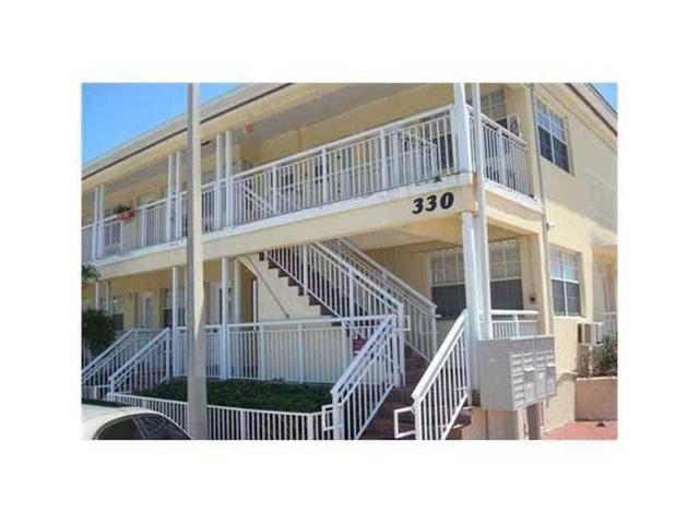 7355 Byron Ave #8, Miami Beach, FL 33141