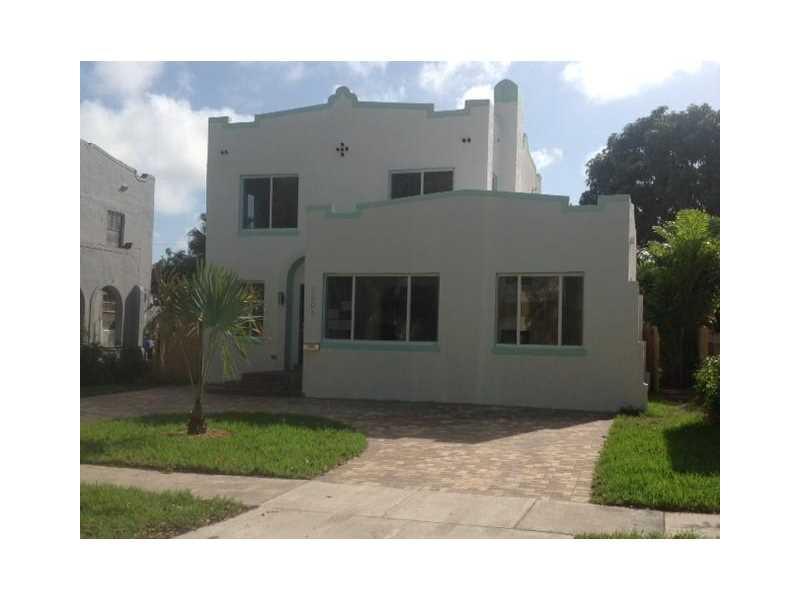 2006 SW 12th St, Miami, FL
