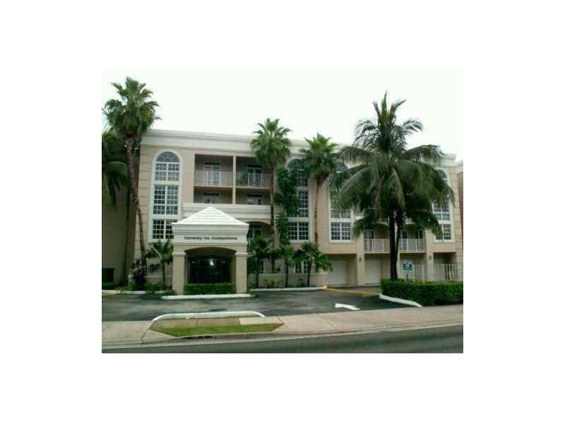 1280 S Alhambra Cir #APT 1310, Miami, FL