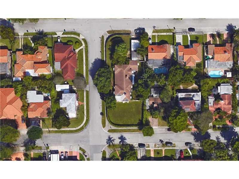 2101 SW 21 Ave, Miami, FL