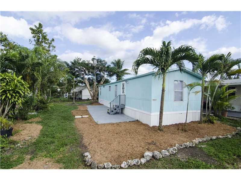35250 SW 177th Ct, Homestead, FL