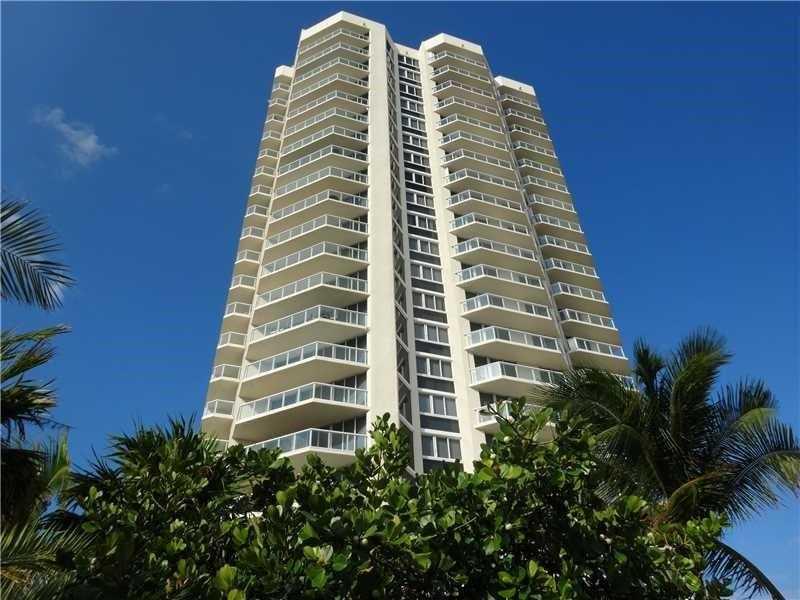 7330 Ocean Te #APT 7-B, Miami Beach, FL