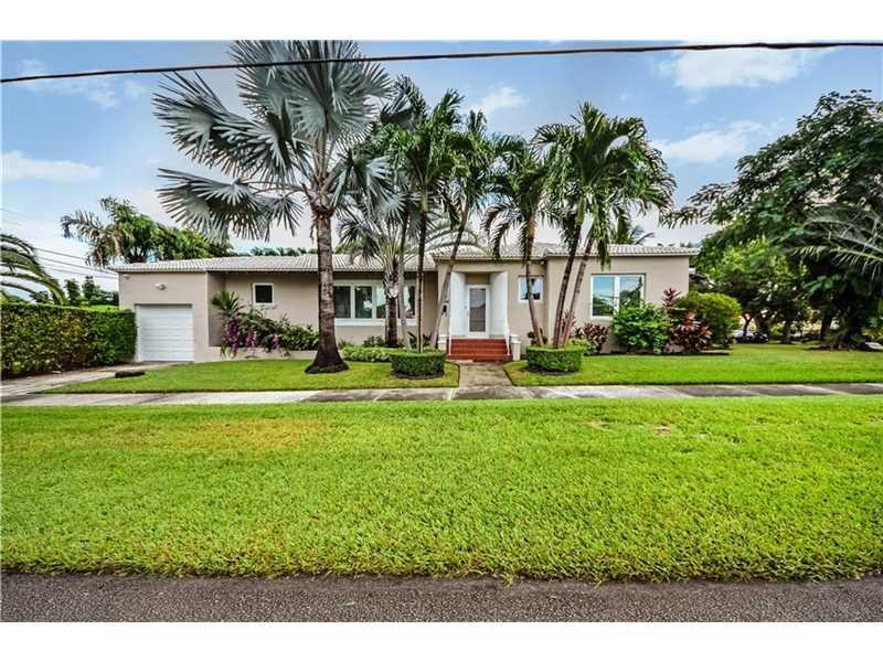 1775 SW 16 Ave, Miami, FL