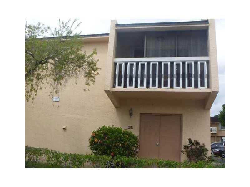 17120 SW 94 Ave #APT 405, Miami, FL
