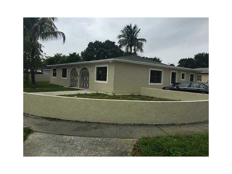12790 NE 12, Miami, FL