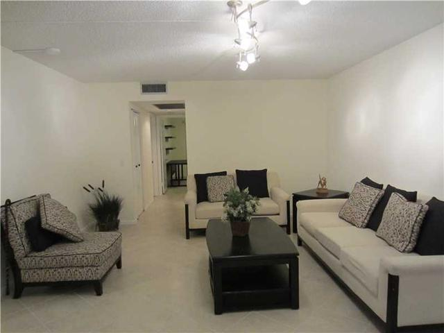 13250 SW 4 Ct #APT 101g, Hollywood FL 33027