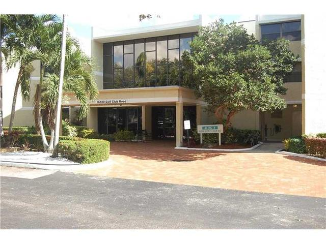 16100 Golf Club Rd #APT 112, Fort Lauderdale FL 33326