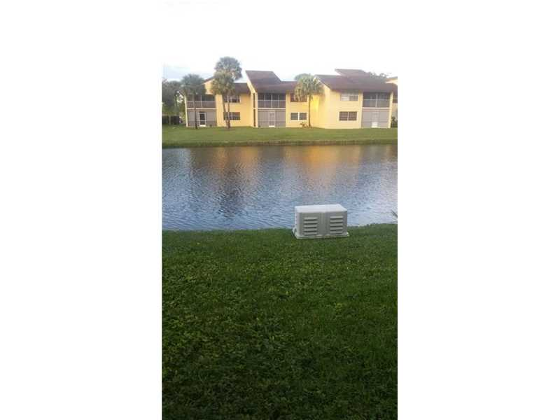 8771 Holly Ct #APT 103, Fort Lauderdale, FL