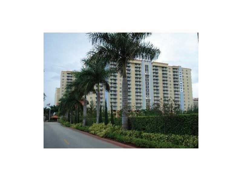 5099 NW 7 St #APT 1008, Miami, FL
