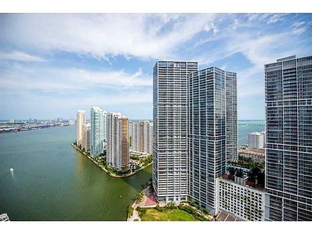 200 Biscayne Blvd Way #APT 3706, Miami, FL