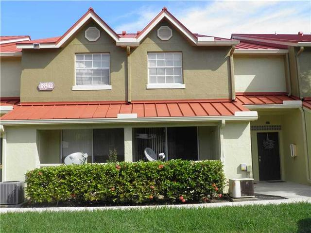 Loans near  NW th Ave f, Hialeah FL