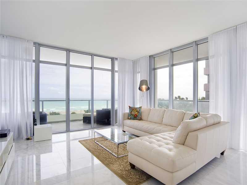 3737 Collins Ave #APT s-402, Miami Beach, FL