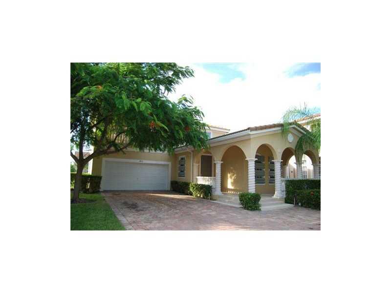 14155 SW 278 St, Homestead, FL