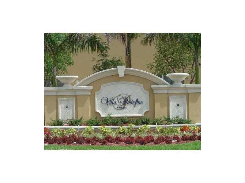 657 NE 21st Ave #APT 657, Homestead, FL