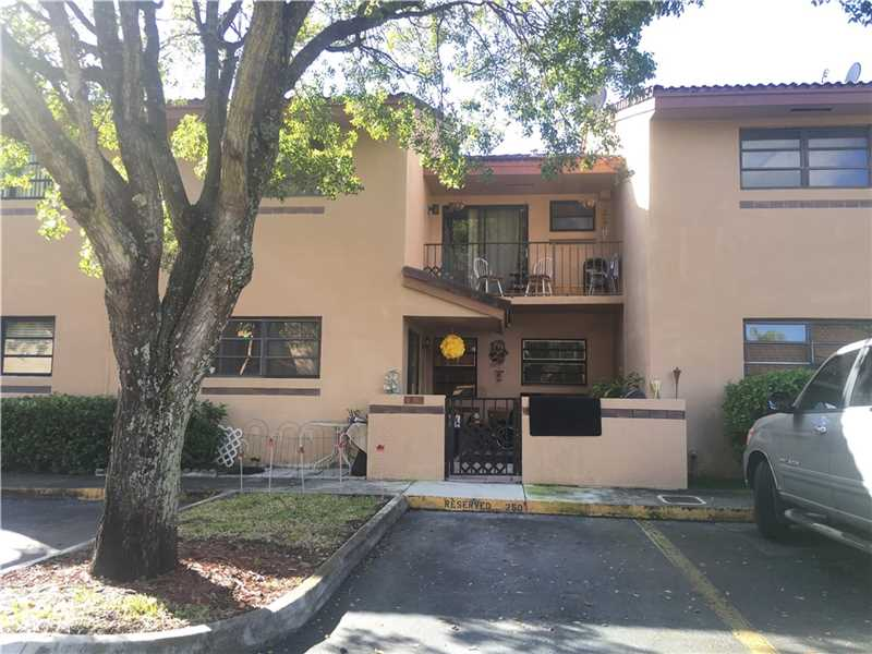 13458 SW 62nd St #APT 103-q, Miami, FL