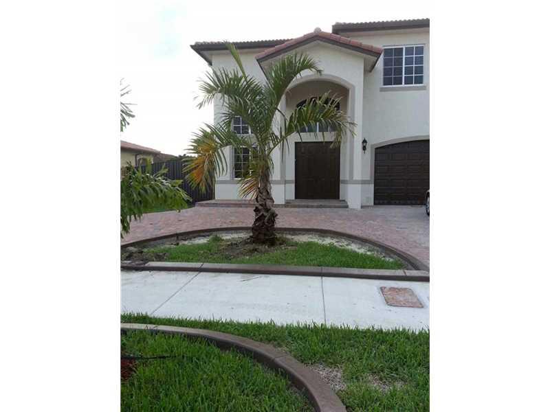 18344 SW 152 Pl, Miami, FL