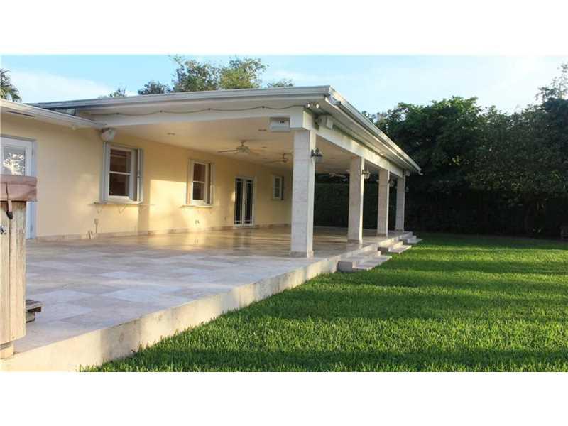12300 SW 84th Ave, Miami, FL