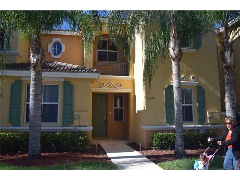 1076 NE 42nd Ter #APT 0, Homestead, FL