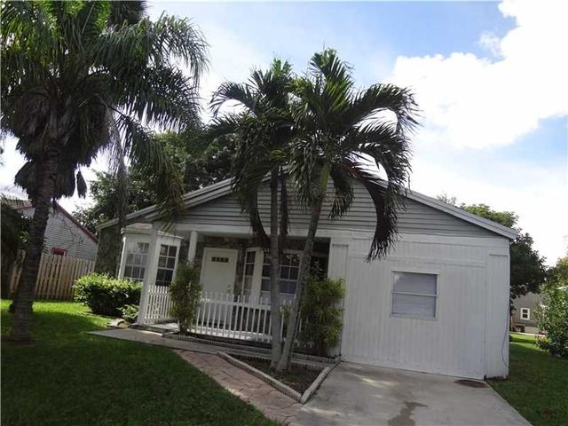 1611 SW 127th Ave, Fort Lauderdale FL 33325