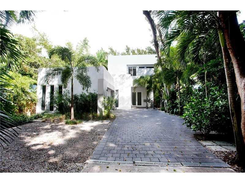 3655 Avocado Ave, Miami, FL