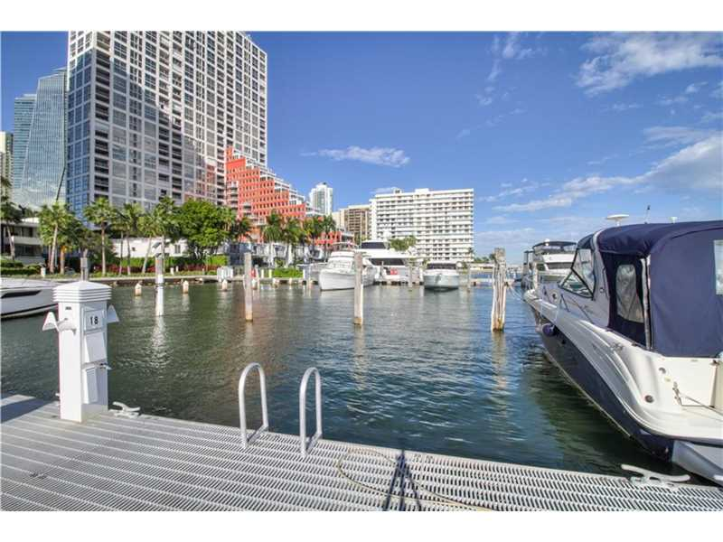 1581 Brickell Ave #APT 803, Miami, FL