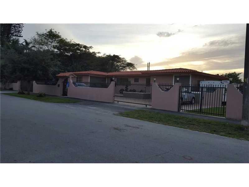 5250 NW 30th Ave, Miami, FL