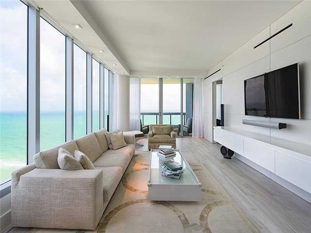 6899 Collins Ave #2304, Miami Beach, FL 33141